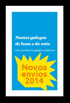 capa-libro-nomes-galegos-2012-w200-envios2014