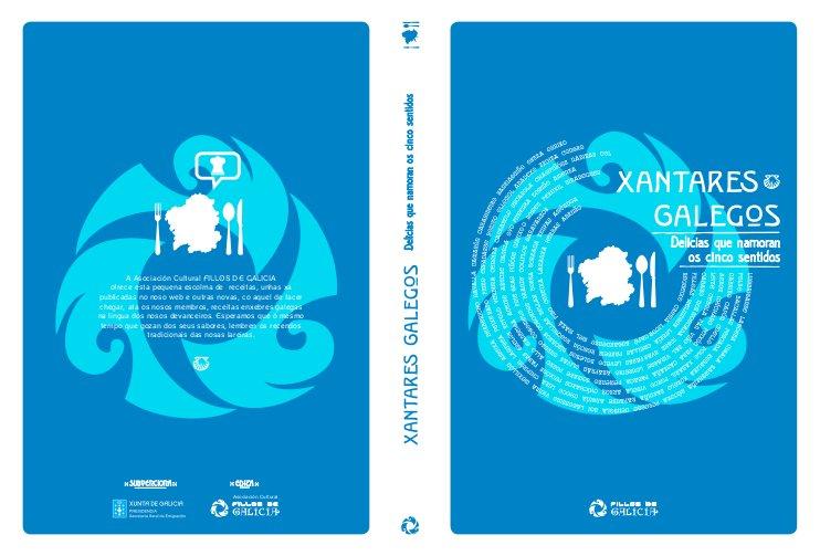 C_Xantares_A5_307x210mm-VersionFinal-RECURTADO-740x503