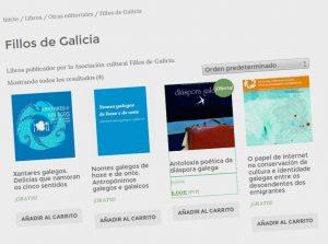 capt-tenda-online-touda-libros-fillos-de-galicia-XIRADO-ESCURECIDO