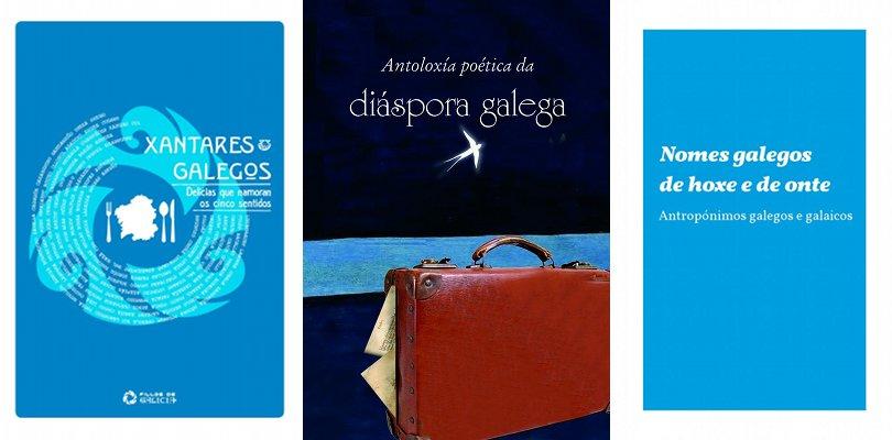lirica-gastronimica-3-libros-810x400