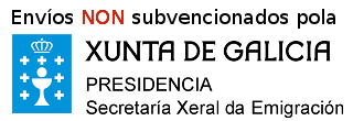 logo-secretaria-xeral-emigracion-liricagastronimica